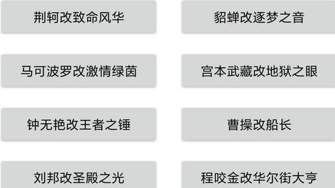 小平王者荣耀美化盒子助手V1.0 安卓版