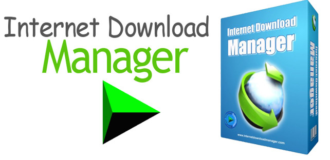 Internet Download Manager(IDM下载)V6.30.6 最新绿色特别版