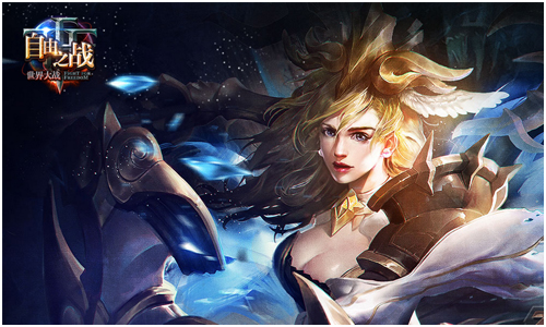 《自由之战》(Fight For Freedom)是由上海逗屋网络科技有限公司研发的一款MOBA类手游,游戏以对立的两方势力展开对战,在阿波罗帝国和自由之子两方阵营中,玩家选择控制己方的英雄,击杀对方的英雄及其部队、摧毁对方的据点获取胜利。喜欢这款游戏的玩家们快来52z飞翔下载网下载体验一番吧!