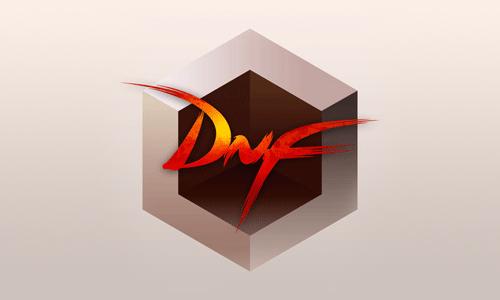 多玩DNF盒子
