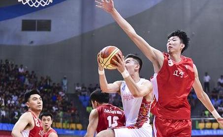 天津全运会篮球直播辽宁和新疆队决赛地址