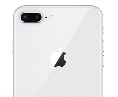 iphone8 iphonex机型图片