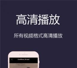 777米奇影院青青草在线视频下载|777米奇影院电影网美女福利视频在线下载V2.0安卓版