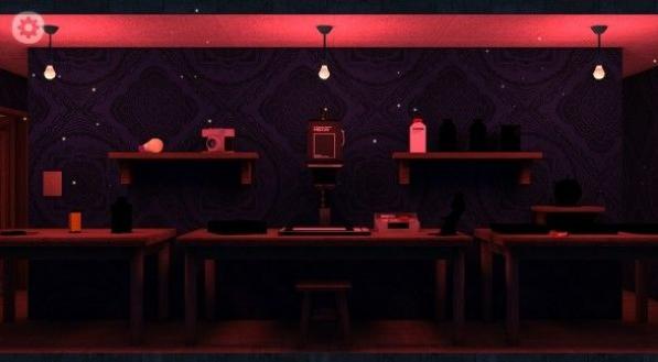 暗室公馆V1.0 安卓版