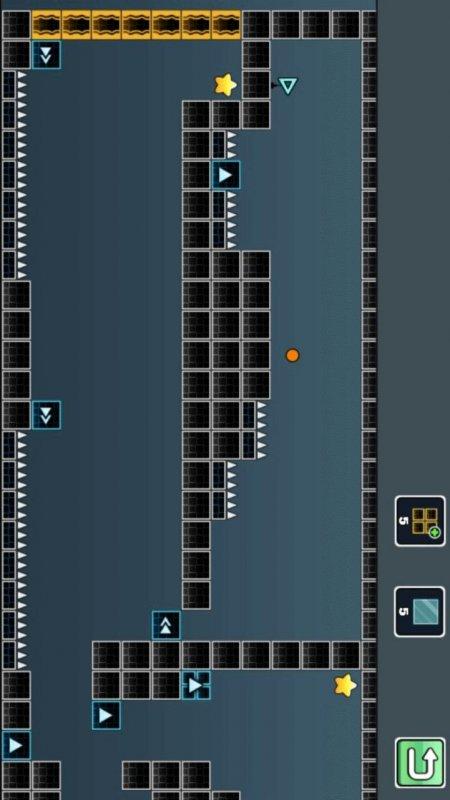 跳球任务V1.1.4 破解版