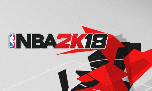 NBA2K18・游戏合集
