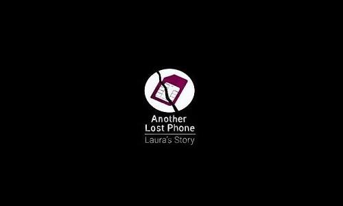另一部丢失的手机・游戏合集