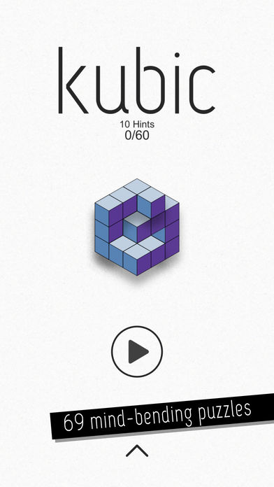 kubicV1.0 安卓版