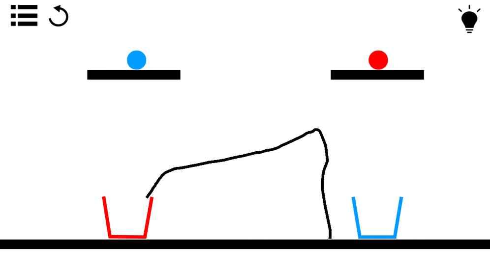 物理画线V1.0 苹果版