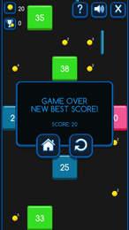 砖球对决V1.0.3 安卓版