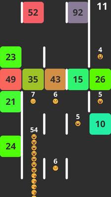 砖球对决V1.1.6 破解版