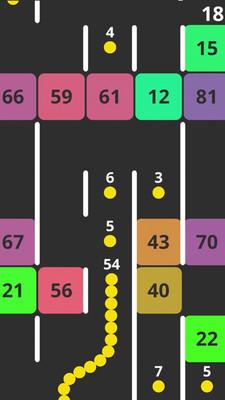 蛇砖对决V1.17 安卓版