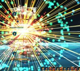 翡翠6基地指挥官手机游戏下载|翡翠6基地指挥官安卓版V1.0安卓版下载