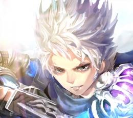 剑魂之刃安卓版_剑魂之刃V2.4.0官方版官网下载