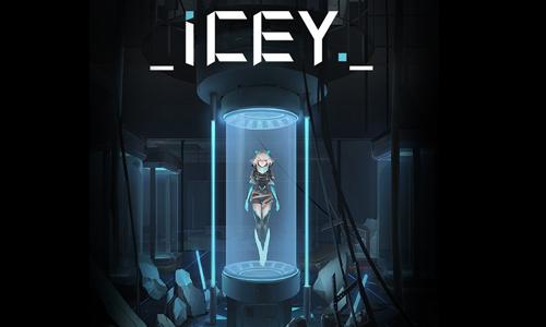 icey·游戏合集