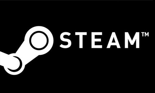 52z飞翔下载网小编为大家整理了Steam平台版本大全,提供Steam平台下载。Steam是一个整合游戏下载平台。Steam的运作十分成功广泛,无数游戏发行公司的游戏在此平台上发行、更新。玩家可以在该平台购买、下载、讨论、上传和分享游戏和软件。