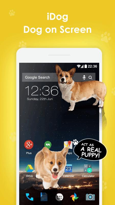 iphonex狗V1.0 安卓版