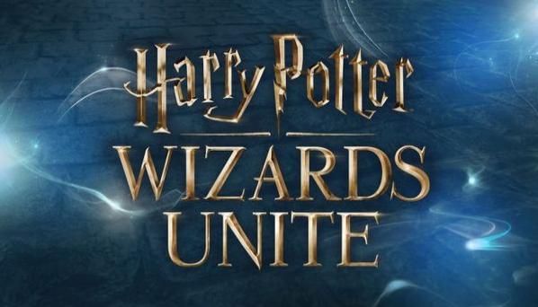 哈利波特巫师联盟V1.0 苹果版