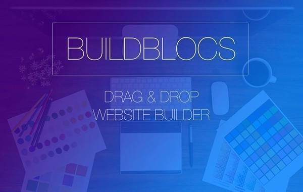 BuildBlocsV4.0 Mac版