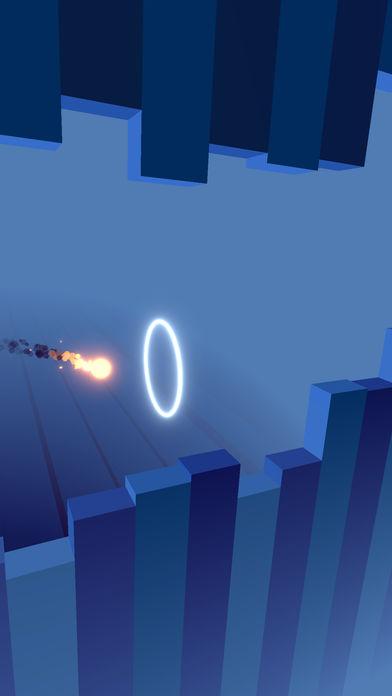 Fire RidesV1.1.4 苹果版