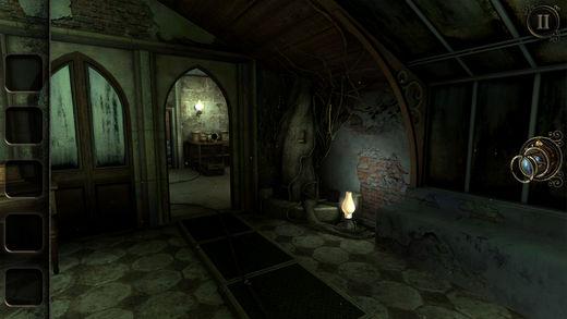 迷室3V1.0 官方版