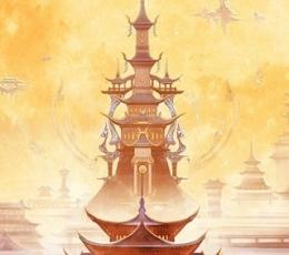 梦幻仙域GM版公益服下载|梦幻仙域GM公益服变态版下载V1.5.2