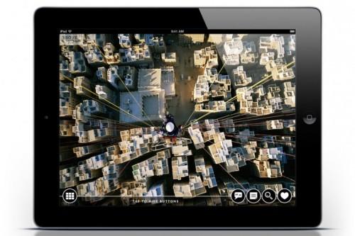 印象高清摄影V1.1.5 最新版