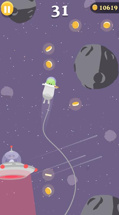 蠢蠢的死法3:世界之旅V1.0 安卓版