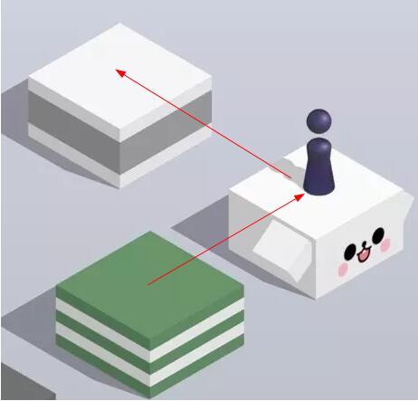 微信跳一跳距离指示器V1.1.0 破解版