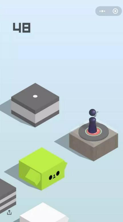 python跳一跳刷分辅助V1.0 安卓版