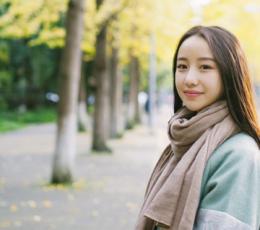 【青青草免费视频】青青草免费视频破解版V1.0下载
