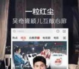 【老鸭窝最新地址发布】老鸭窝最新地址发布超碰app下载