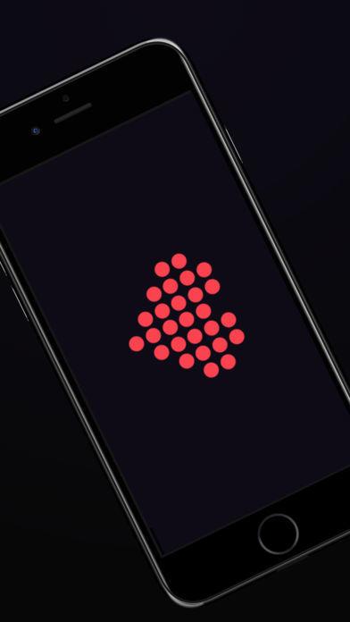 手机LED滚动字幕显示屏V1.0 安卓版截图2