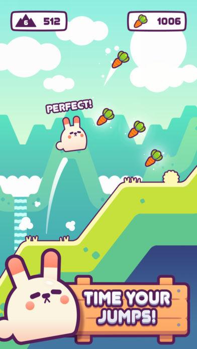 Fat BunnyV1.0 安卓版