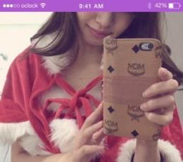 【夜趣福利app】夜趣宅男宅女福利appV1.0下载