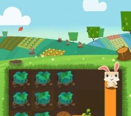 抖音兔子ios版下载|抖音兔子V1.4苹果版下载