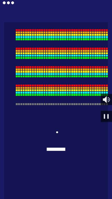 抖音打砖块V1.0 安卓版