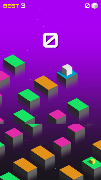 开心跳跳乐2018V1.0 苹果版