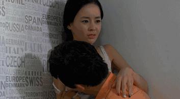2018韩国19禁电影资源合集