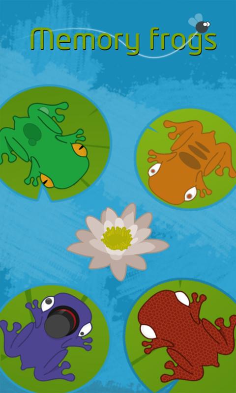 旅行青蛙V1.0.1 iPhone版