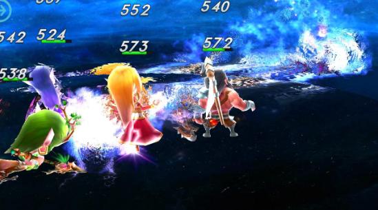 兽人王者V1.0.6 安卓版