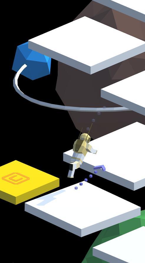 寒冰弹跳V1.0.0 安卓版