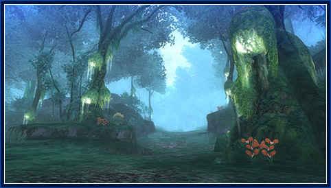 刀剑神域:关键斗士V1.0.6 苹果版
