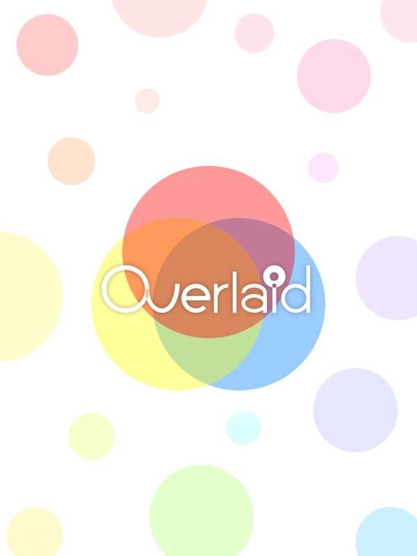 OverlaidV1.0.0 安卓最新版