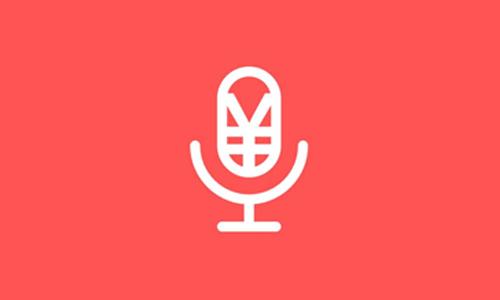 52z飞翔下载网小编在这里为大家整理了包你说语音红包APP合集,提供包你说语音红包软件下载以及辅助大全。其中包含了包你说语音口令绕口令、包你说微信口令红包神器、包你说语音口令外挂2018版等。相信有了这些软件,大家可以玩转包你说语音红包啦!