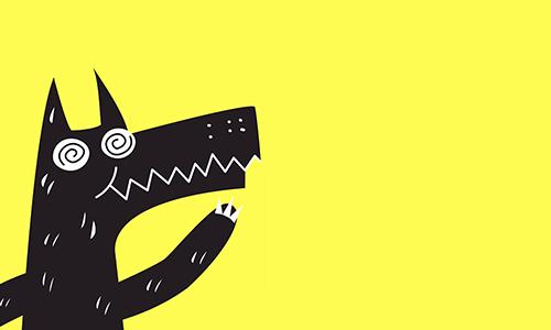 52z飞翔下载网小编为各位带来了欢乐狼人杀版本大全,提供欢乐狼人杀官方下载安装。欢乐狼人杀,一款偏重社交的游戏平台。欢乐狼人杀app以交友聊天为主,玩狼人杀游戏为辅,通过聊天,结识更多志同道合的朋友!