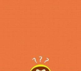 抖音全民猜台词iOS版下载|全民猜台词官方苹果版下载V1.0