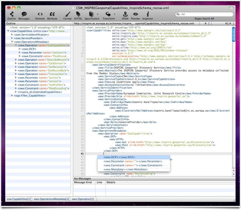 XmplifyV1.8.3 Mac版