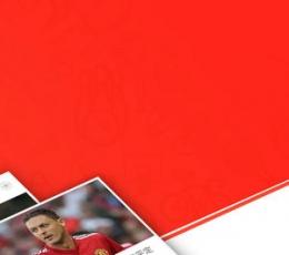 体坛+篮球足球赛事直播报道APP下载|体坛+安卓版下载V1.8.18