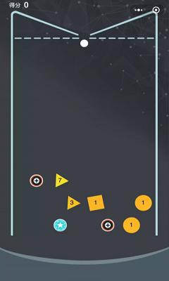 抖音最强弹一弹V1.0 安卓版